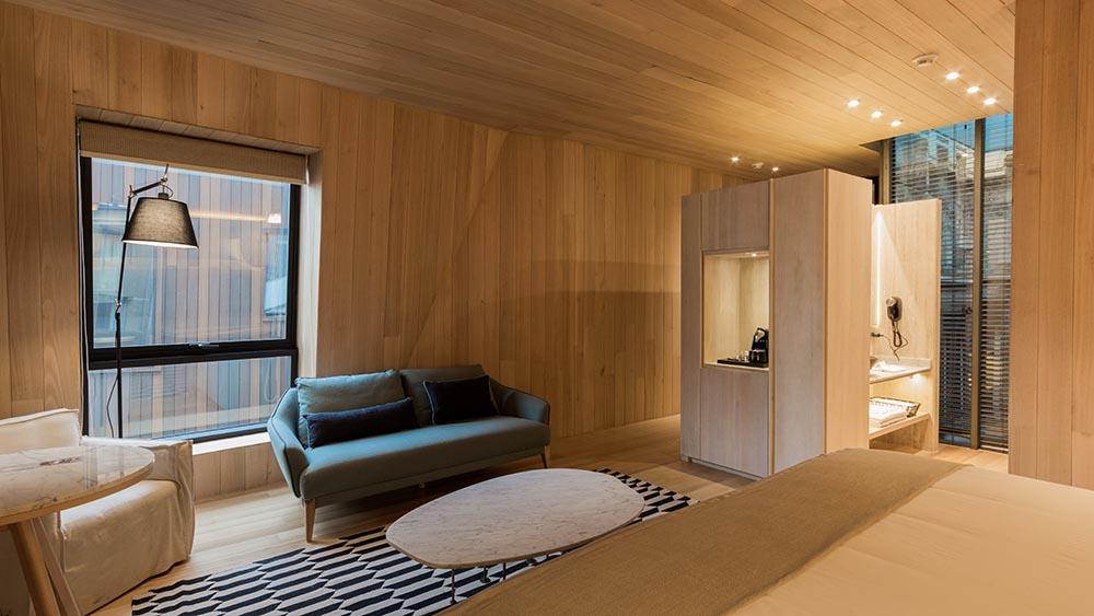 09-arquitectura-chilena-hotel-magnolia-cazu-zegers
