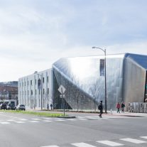 09-berkeley-art-museum-and-pacific-film-archive-diller-scofidio-renfro-foto-iwan-baan