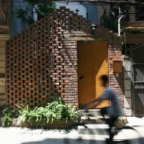 09-maison-t-nghia-architect