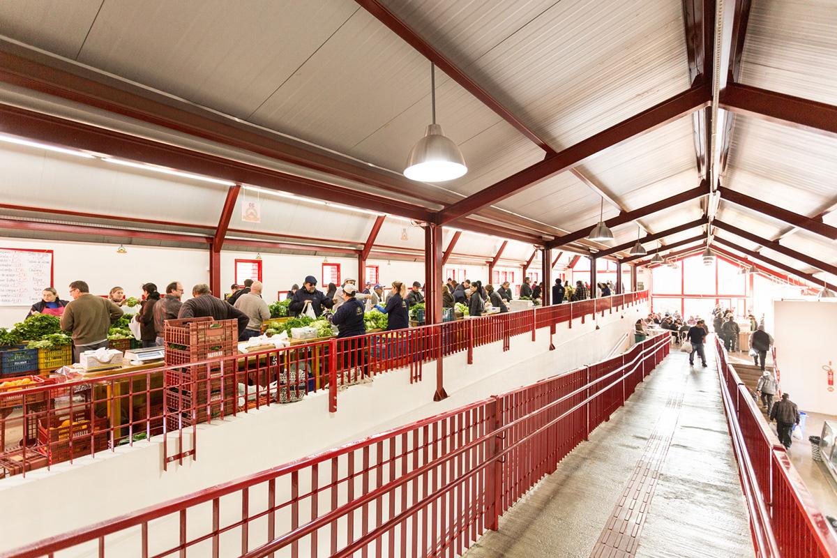 09-parque-da-gare-idom-foto-marcelo-donadussi
