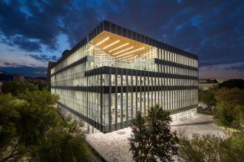 1-biblioteca-tecnologico