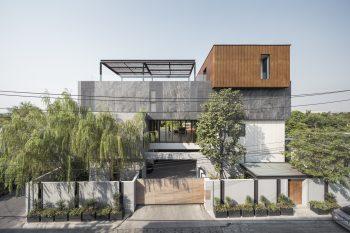 1-Re-Gen House
