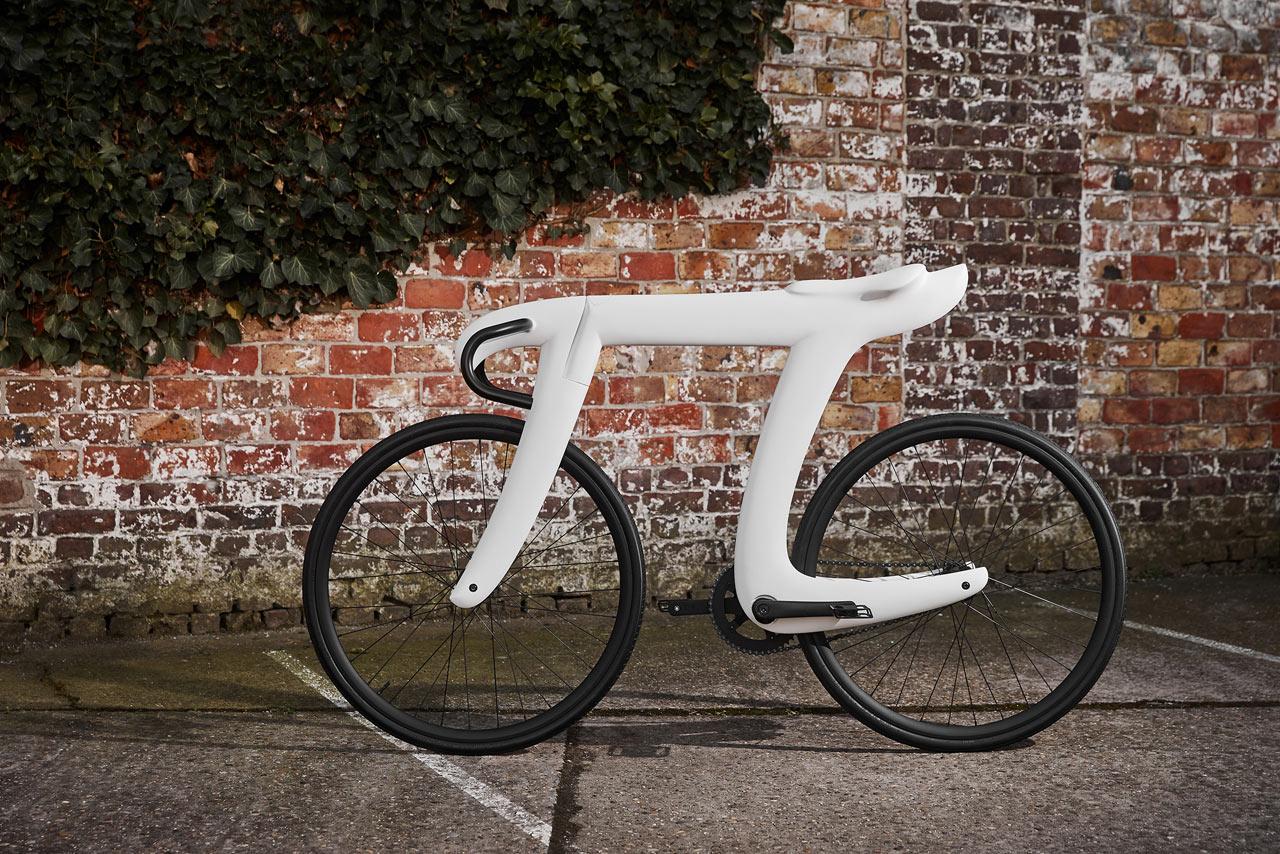 1-Pi-Bike