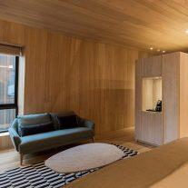 10-arquitectura-chilena-hotel-magnolia-cazu-zegers