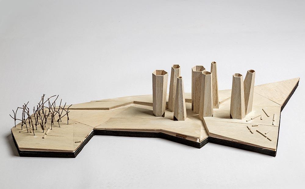 10-arquitectura-chilena-memorial-27f-juan-agustin-soza-ricardo-atanacio-foto-marcos-mendizabal