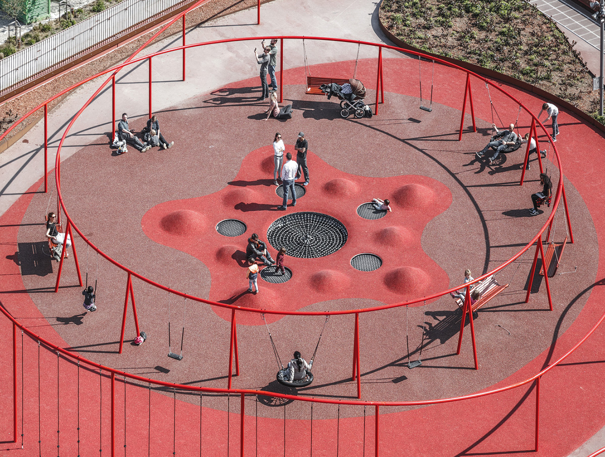 10-park-n-play-jaja-architects-rama-studio