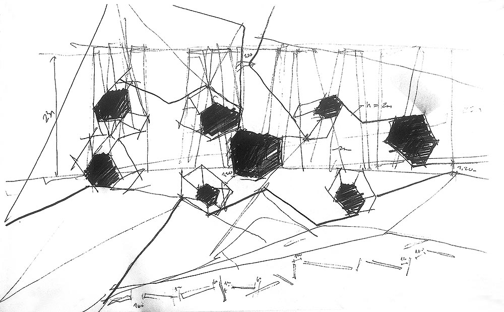 11-arquitectura-chilena-memorial-27f-juan-agustin-soza-ricardo-atanacio-foto-marcos-mendizabal