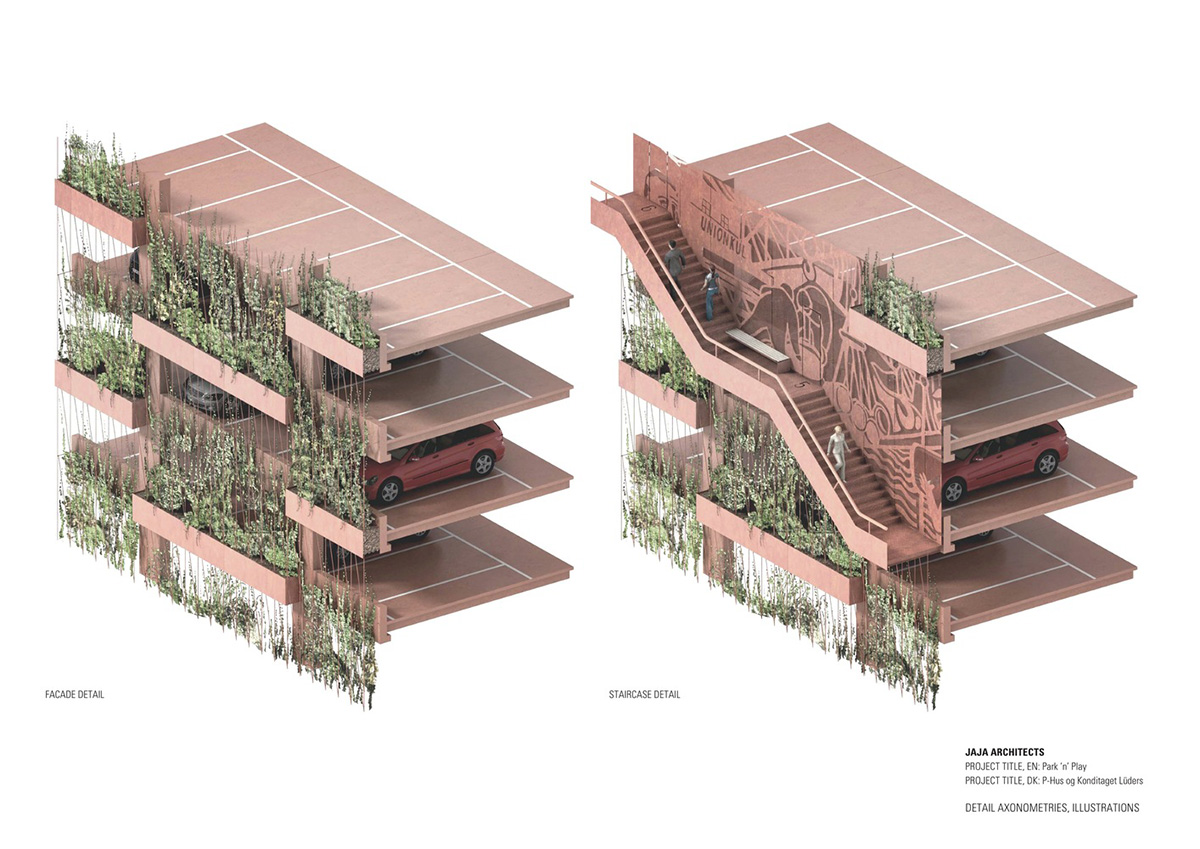 12-park-n-play-jaja-architects-rama-studio