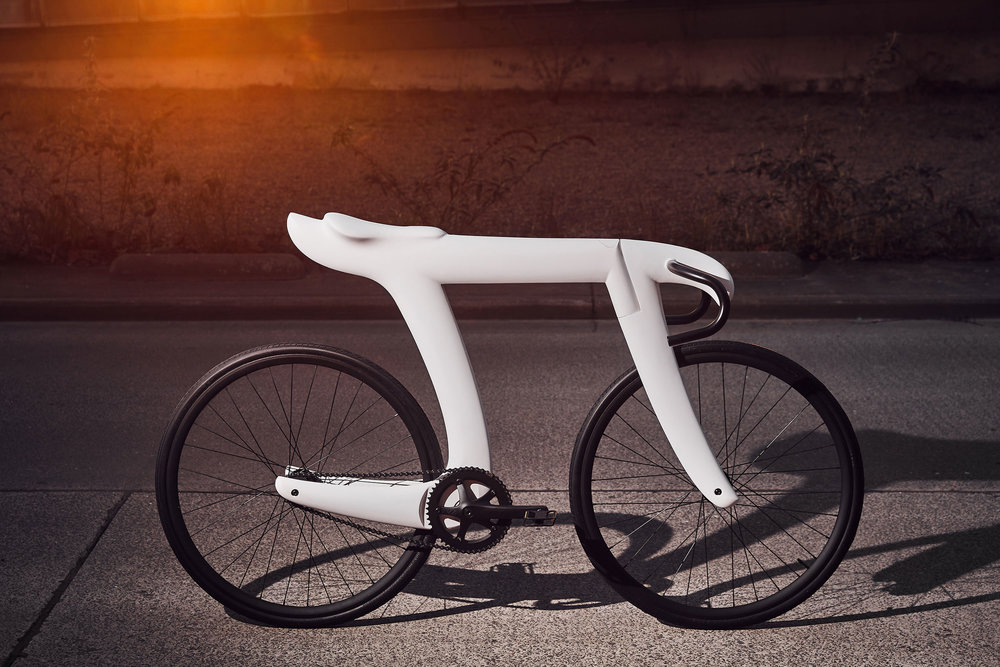 2-Pi-Bike