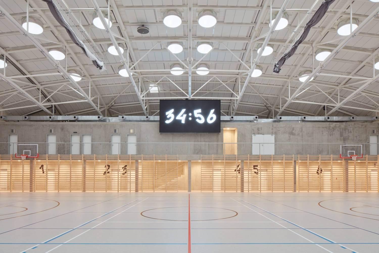 3-centro-deportivo-Dolní-Břežany
