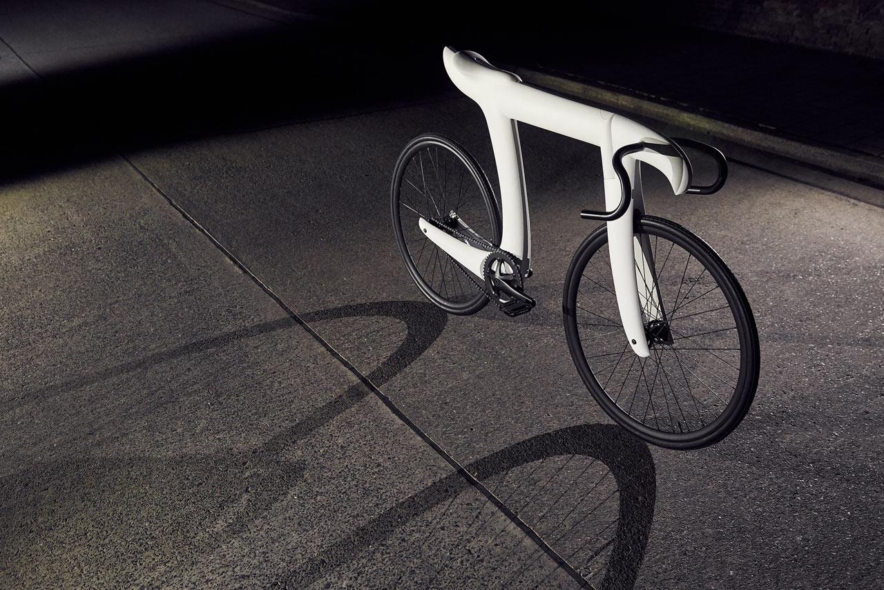 3-Pi-Bike