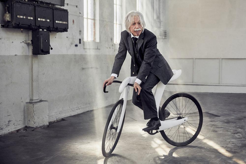 4-Pi-Bike