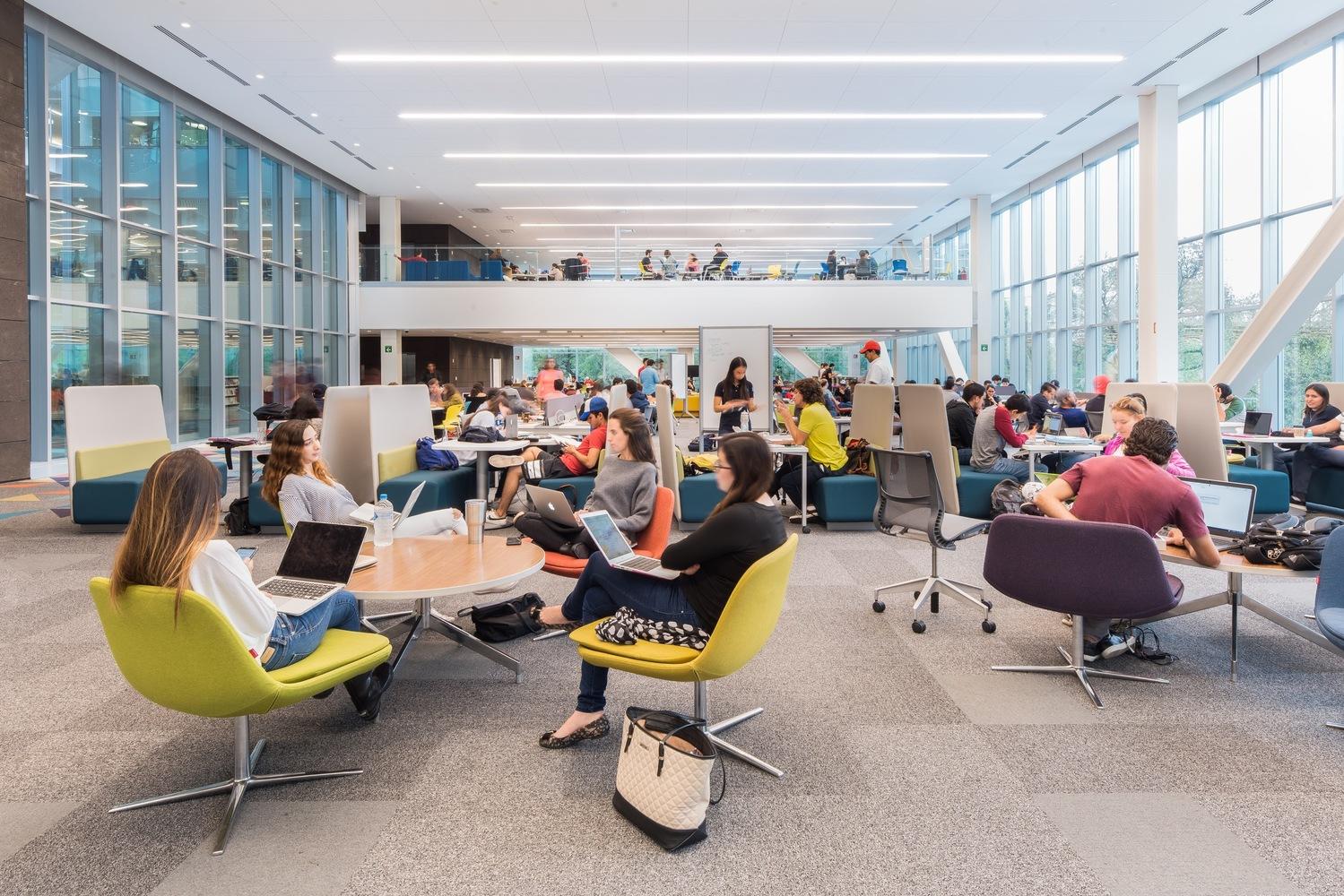 5-biblioteca-tecnologico