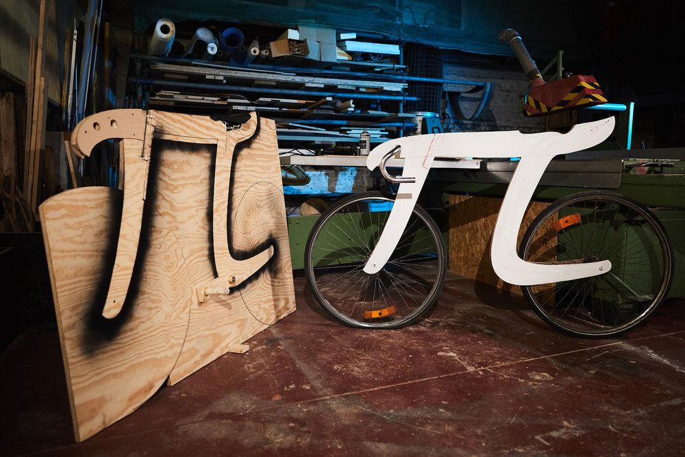5-Pi-Bike