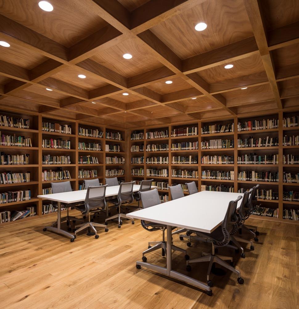 6-biblioteca-tecnologico