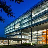 1-Edificio-Natura