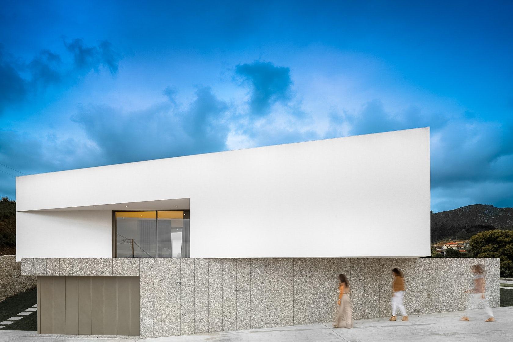 1-Casa-Brunhais-Rui-Vieira-Oliveira