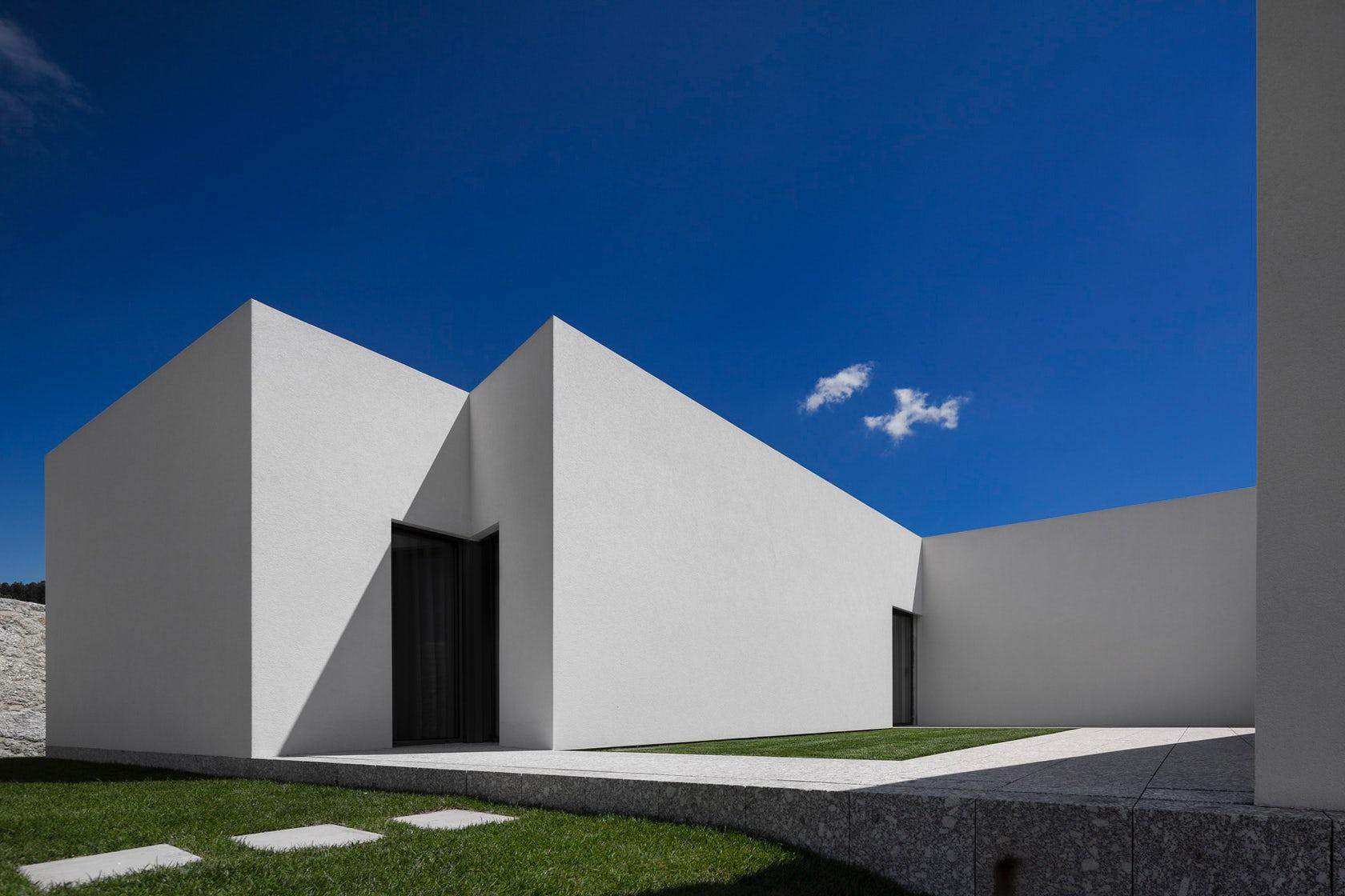 2-Casa-Brunhais-Rui-Vieira-Oliveira