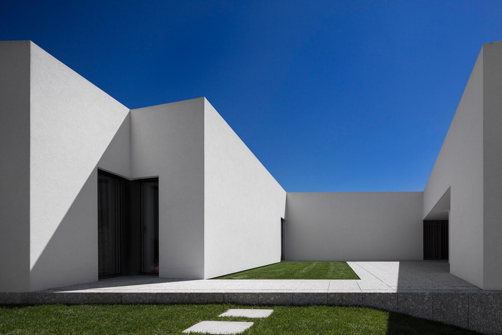 3-Casa-Brunhais-Rui-Vieira-Oliveira