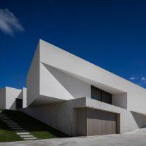 4-Casa-Brunhais-Rui-Vieira-Oliveira