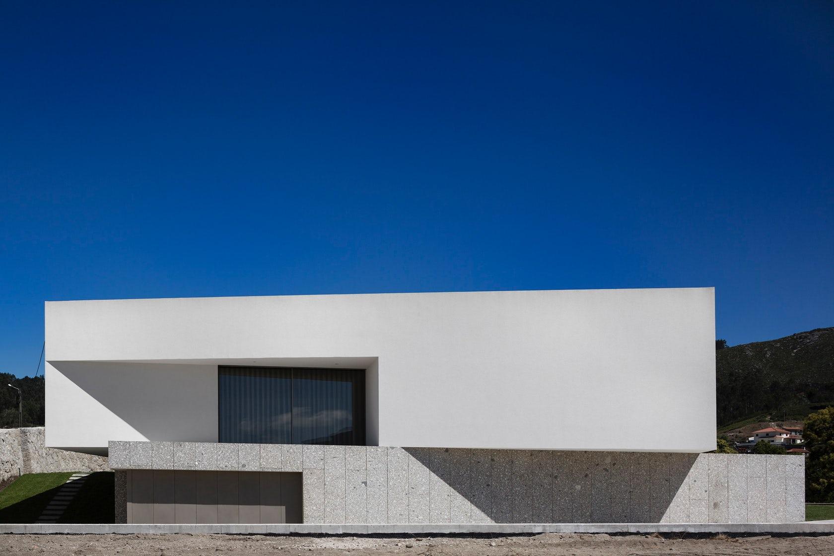 5-Casa-Brunhais-Rui-Vieira-Oliveira