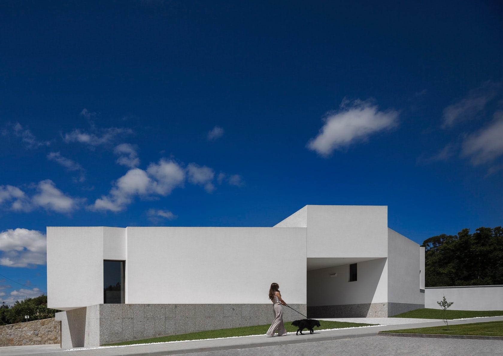 9-Casa-Brunhais-Rui-Vieira-Oliveira