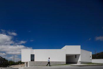 11-Casa-Brunhais-Rui-Vieira-Oliveira