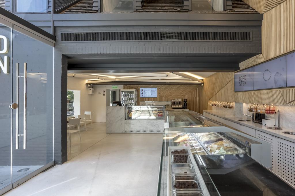 2-Goodstën-Hitzig-Militello-Arquitectos