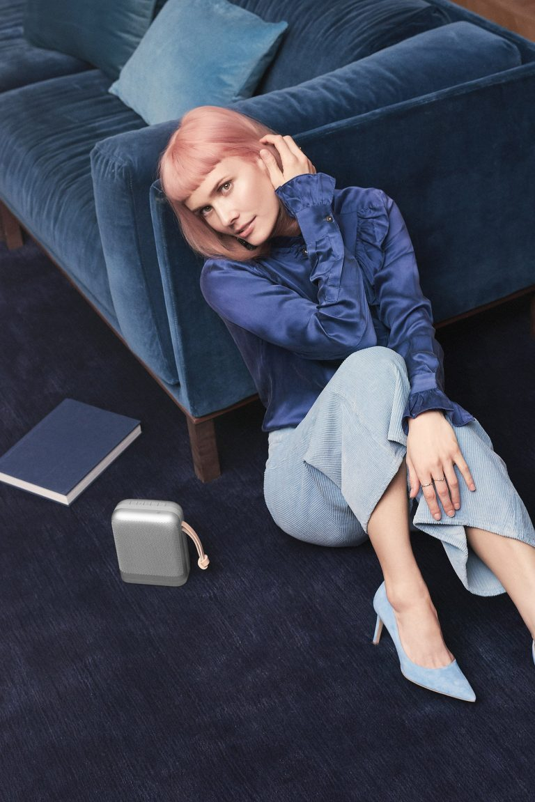Beoplay-P6-Cecilie-Manz-05