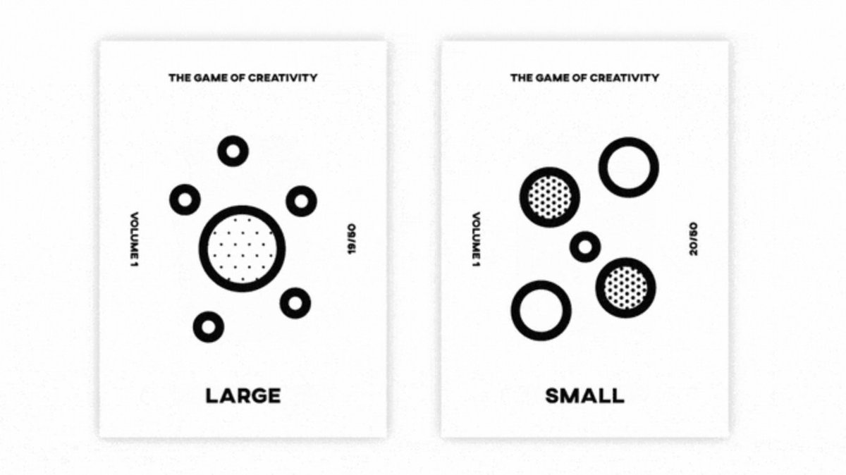 6-the-game-of-creativity