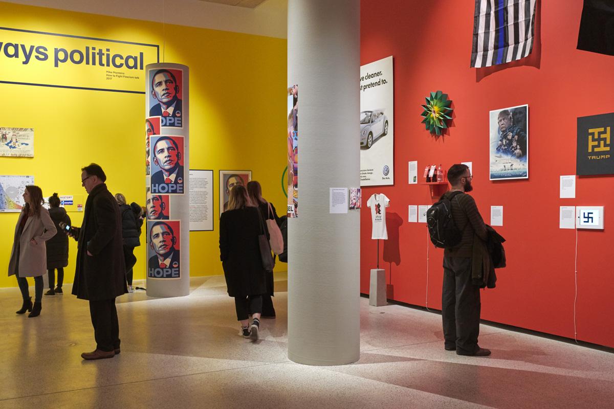 Design Museum - Hope to Nope Benjamin-Westoby-05