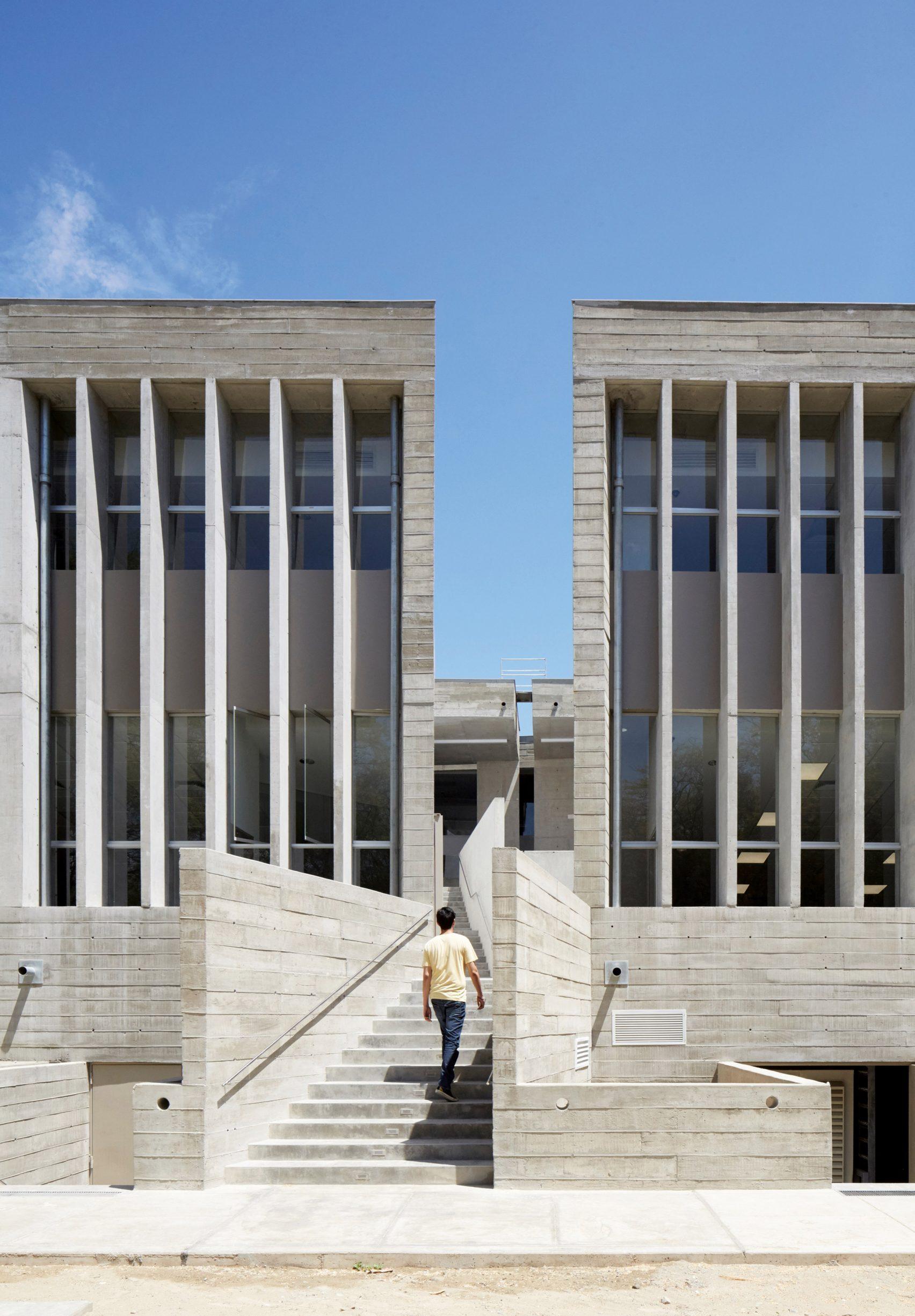 Edificio-E-Barclay- Crousse-Arquitectos-Cristóbal-Palma-04