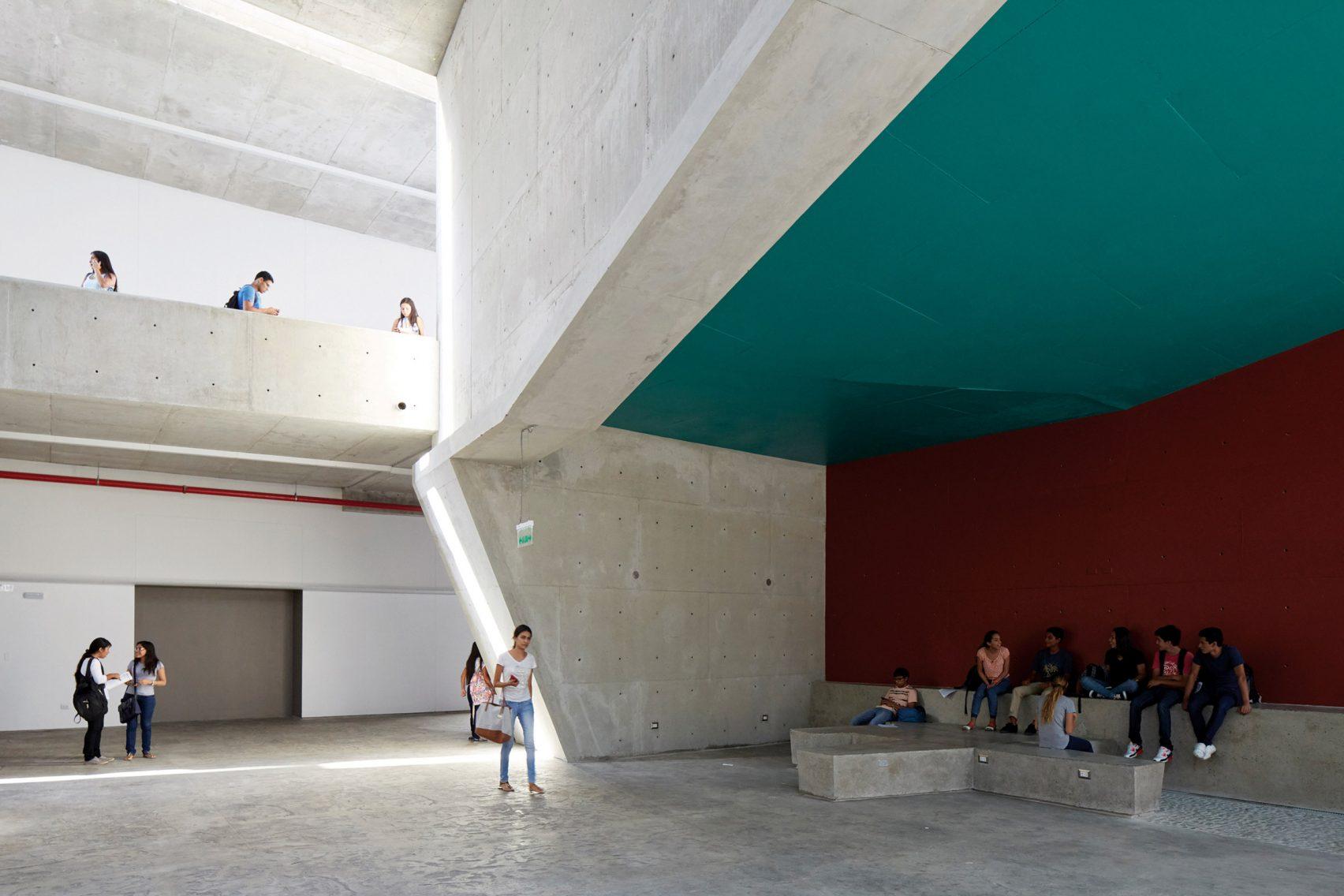 Edificio-E-Barclay- Crousse-Arquitectos-Cristóbal-Palma-07