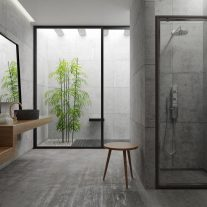 Colombo Design y Cesana