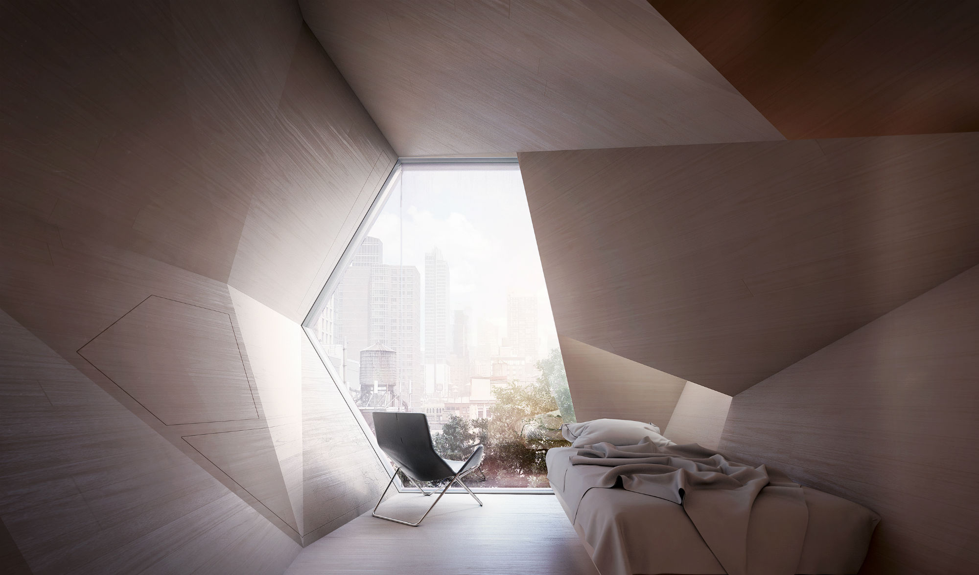Homed_Interior_06