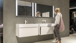 _International Bathroom Exhibition-01 (1)