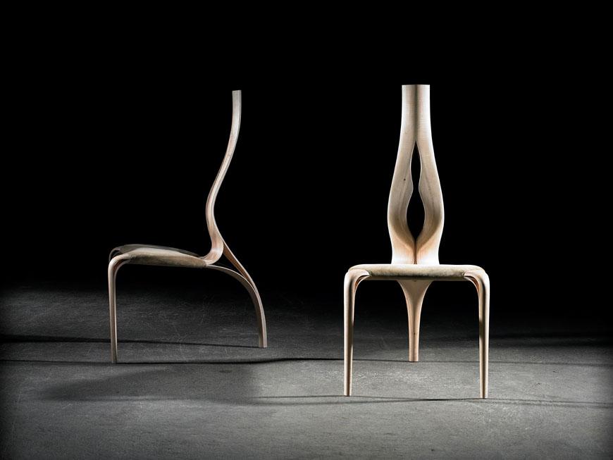 Joseph-Walsh-Enignum-I-chair-1
