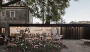 La-Linda-Bakery-Pedro-Livni-Arquitecto-4