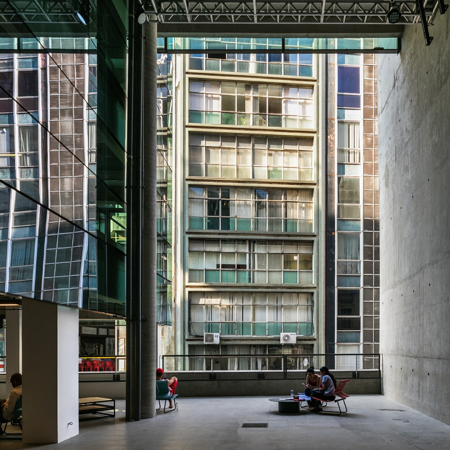 Sesc-24-Maio-Paulo-Mendes-Rocha-MMBB-Arquitectos-Nelson-Kon-05