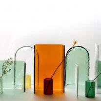alcova-ronan-erwan-bouroullec-wonderglass-claire-lavabre-02