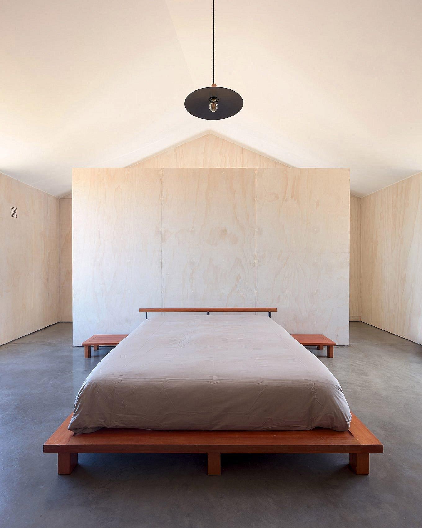 casa-hualle-21-1360x1700