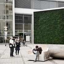 greenblue_citytree_2