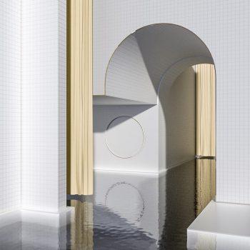 ignant-art-alexis-christodoulou-01-1440x1440