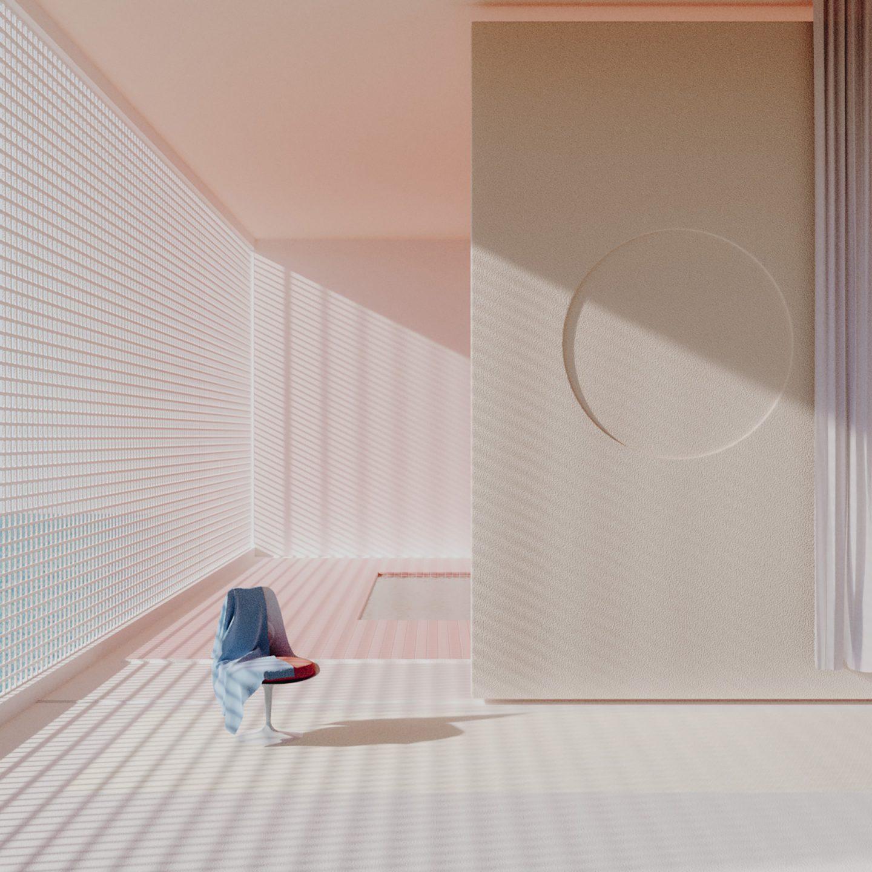 ignant-art-alexis-christodoulou-09-1440x1440
