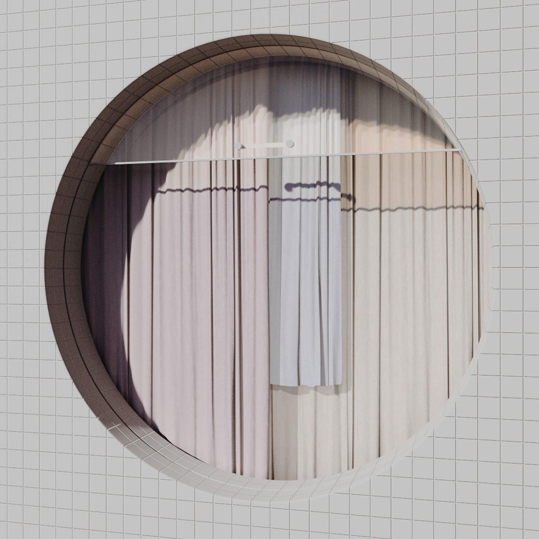 ignant-art-alexis-christodoulou-10-1440x1440