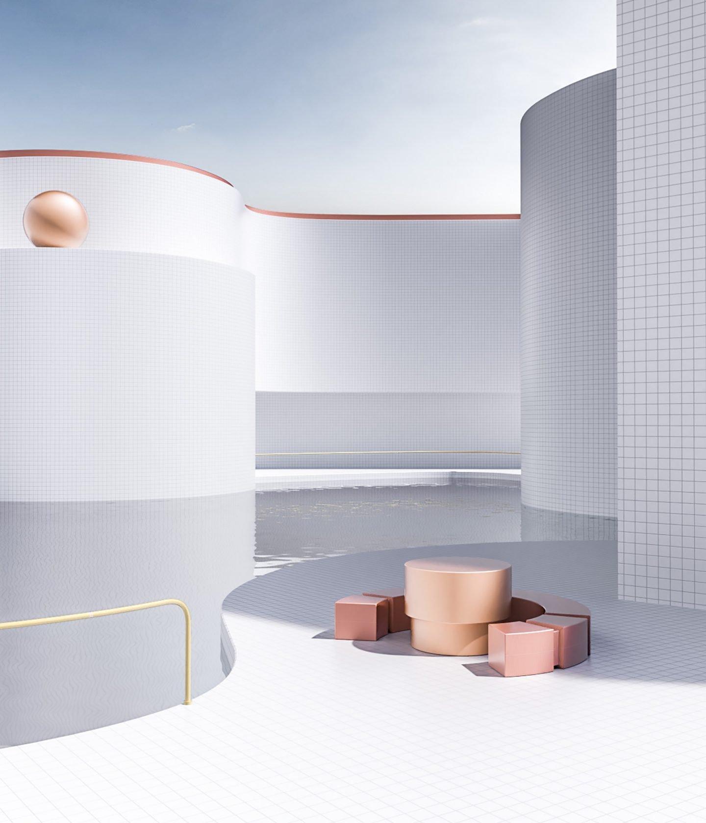 ignant-art-alexis-christodoulou-12-1440x1680