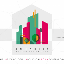 inhabits-2018-def-1320x770