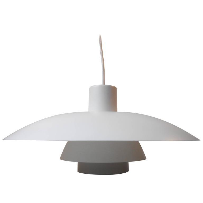 ph-lamp-poul-henningsen-louis-poulsen-02