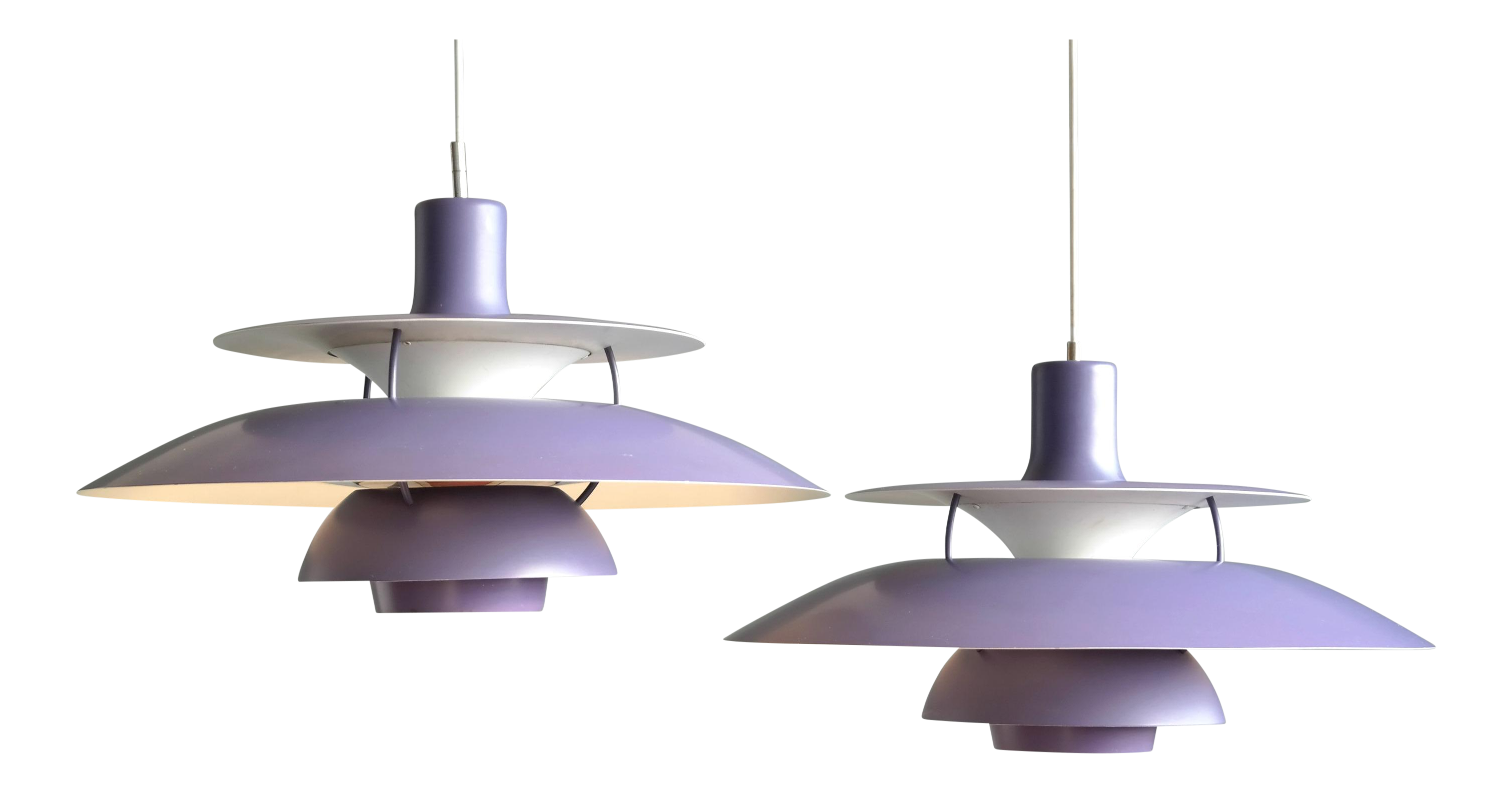 ph-lamp-poul-henningsen-louis-poulsen-03