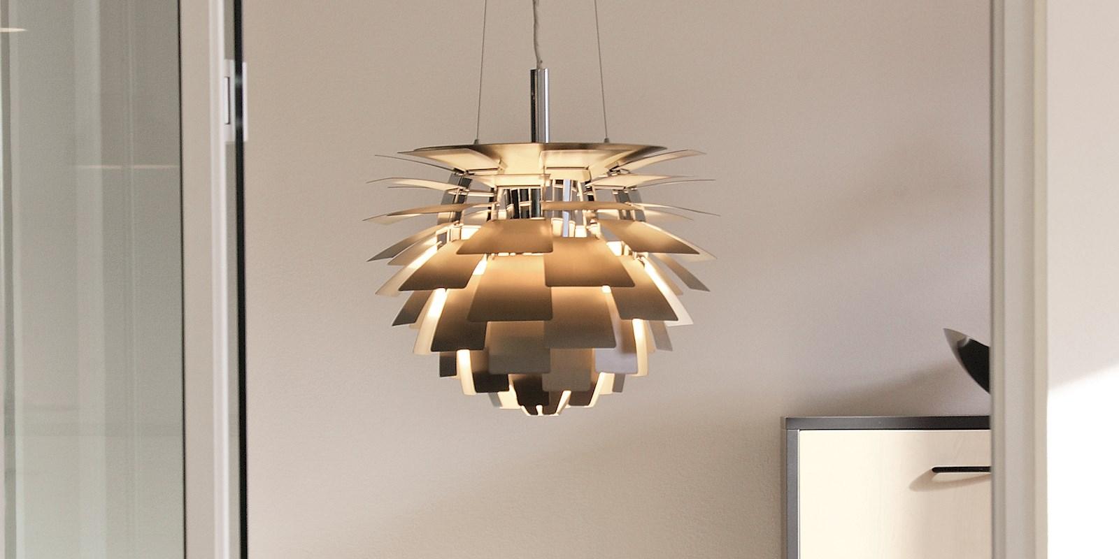 ph-lamp-poul-henningsen-louis-poulsen-06
